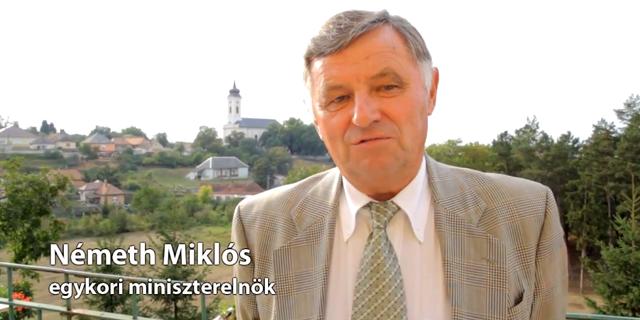 http://www.monok.hu/video/nemeth_miklos.png